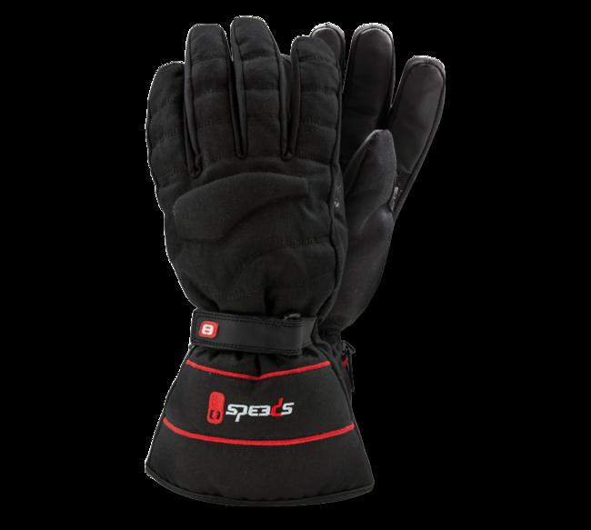 5df8f3f544b Textilní moto rukavice - Autocentrum DaP